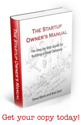 bob dorf Manual Royaowner's power your startup to success with the startup owner s manual the step by step guide for building a great pany written by bob dorf and startup expert
